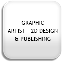 Graphic Artist - 2D Design & Publishing