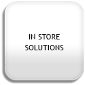 In Store Solutions