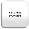 Key Sales Features