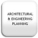 Architectural & Engineering Planning
