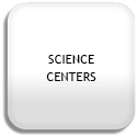 Science Centers