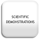 Scientific Demonstrations