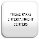 Theme Parks Entertainment Centers